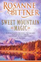 Sweet Mountain Magic.