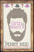 Grin & Beard It