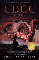 The Edge of the Abyss