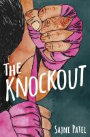 Cover of The Knockout