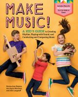 Make Music!