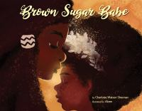 Cover of Brown Sugar Babe