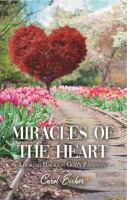 Miracles of the Heart