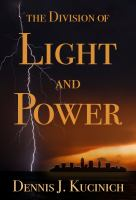 The Division Of Light And Power