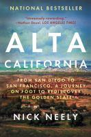 Alta California