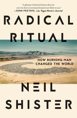 Radical Ritual