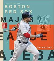 The story of the Boston Red Sox