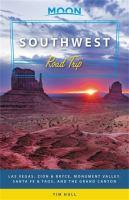 Southwest Road Trip