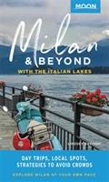 Milan & Beyond