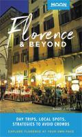 Florence & Beyond