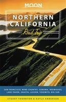 Northern California Road Trips