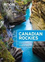 Canadian Rockies, [2018]