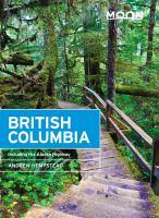 British Columbia, [2018]