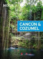Cancún & Cozumel, [2019]