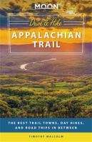 Drive & Hike Appalachian Trail