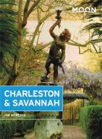 Charleston & Savannah