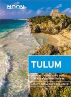 Tulum, [2019]