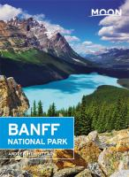 Banff National Park [2018]