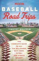 Baseball Road Trips