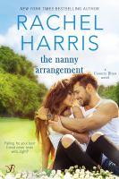 The Nanny Arrangement