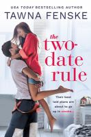 The Two-date Rule