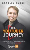 The YouTuber Journey