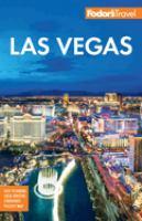 Fodor's Las Vegas