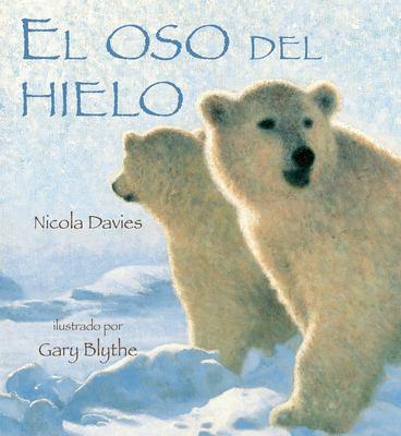El oso del hielo