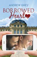 Borrowed Heart