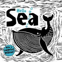 Hello Sea