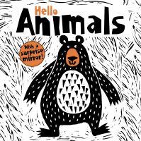 Hello Animals