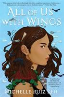 All of Us With Wings
