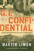 G.I. Confidential