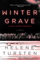 Winter Grave