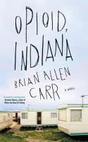 Opioid, Indiana