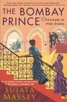 The-Bombay-prince-