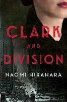 Cover of Clark and Division