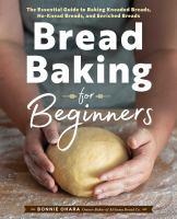 Bread Baking for Beginners