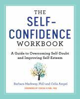 The Self-confidence Workbook