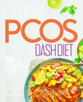Treating PCOS With the DASH Diet