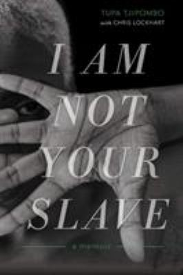 I Am Not your Slave