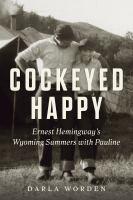 Cockeyed Happy