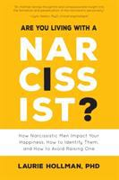 Are You Living With A Narcissist?