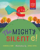 The Mighty Silent E