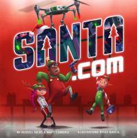 Santa.com