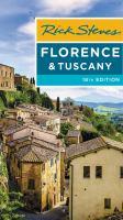 Florence & Tuscany 2019