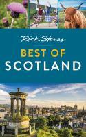 Rick Steves best of Scotland.