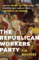 The Republican Workers Party