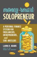 Money-smart Solopreneur