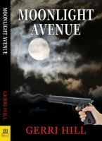 Moonlight Avenue